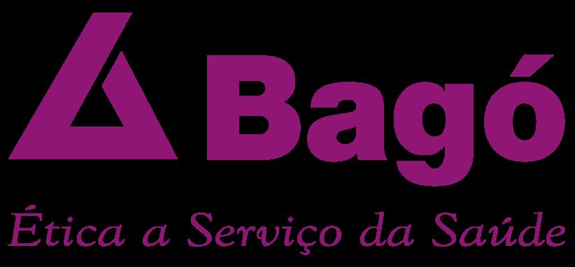 Laboratório Bagó
