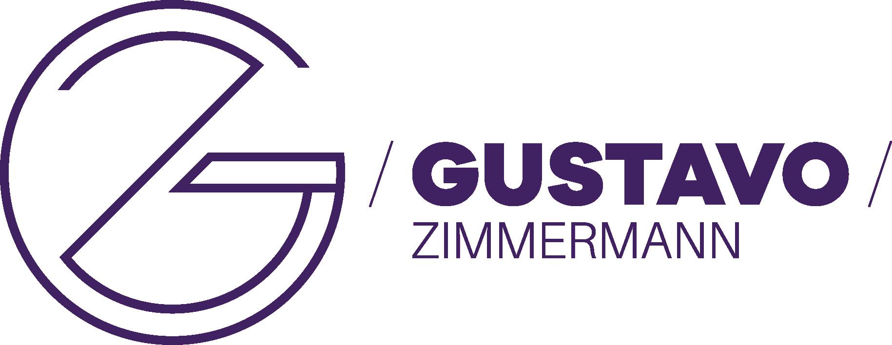 Gustavo Zimmermann