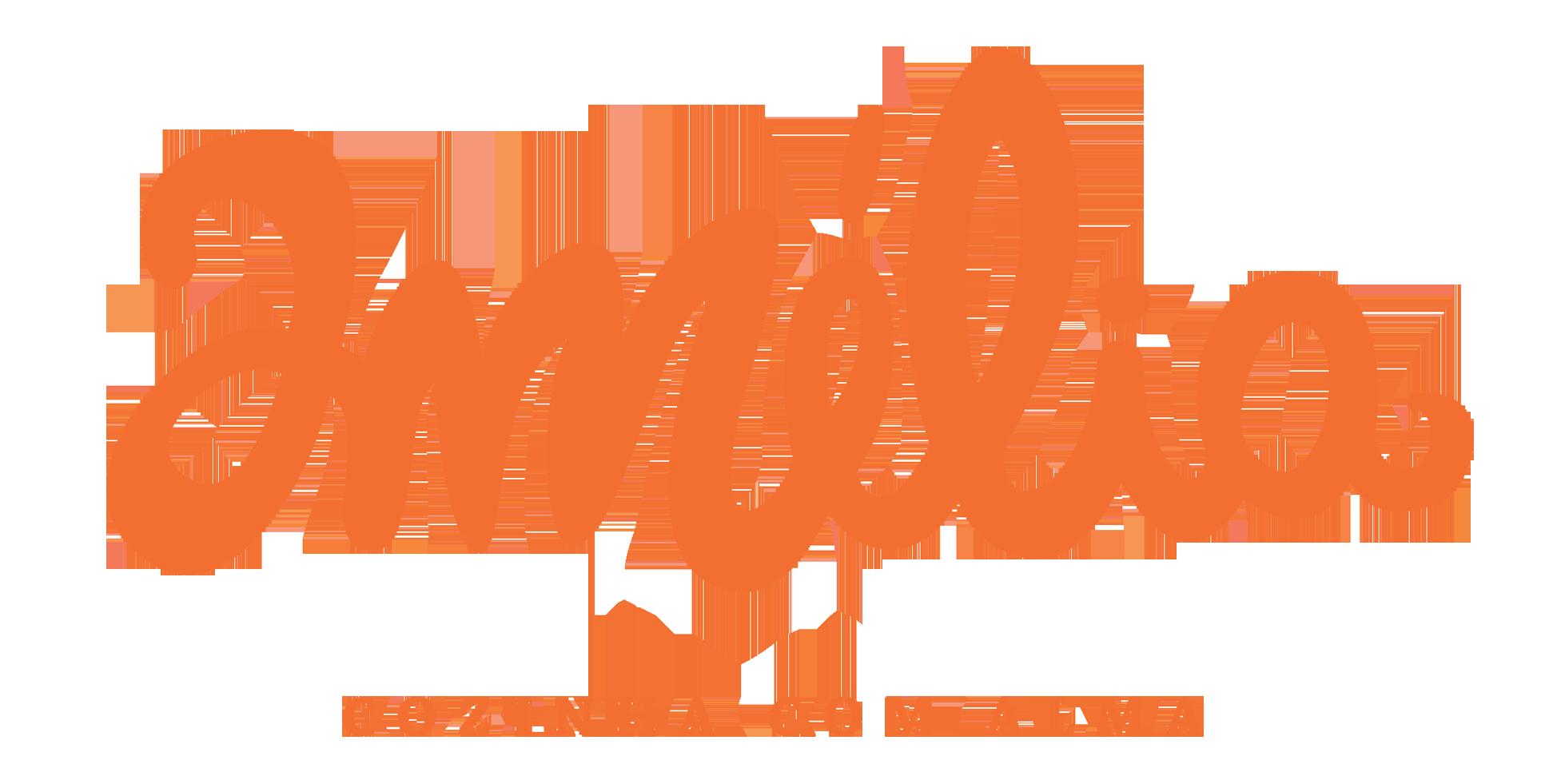 Amélia Restaurante