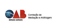OAB/MG