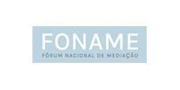 FONAME