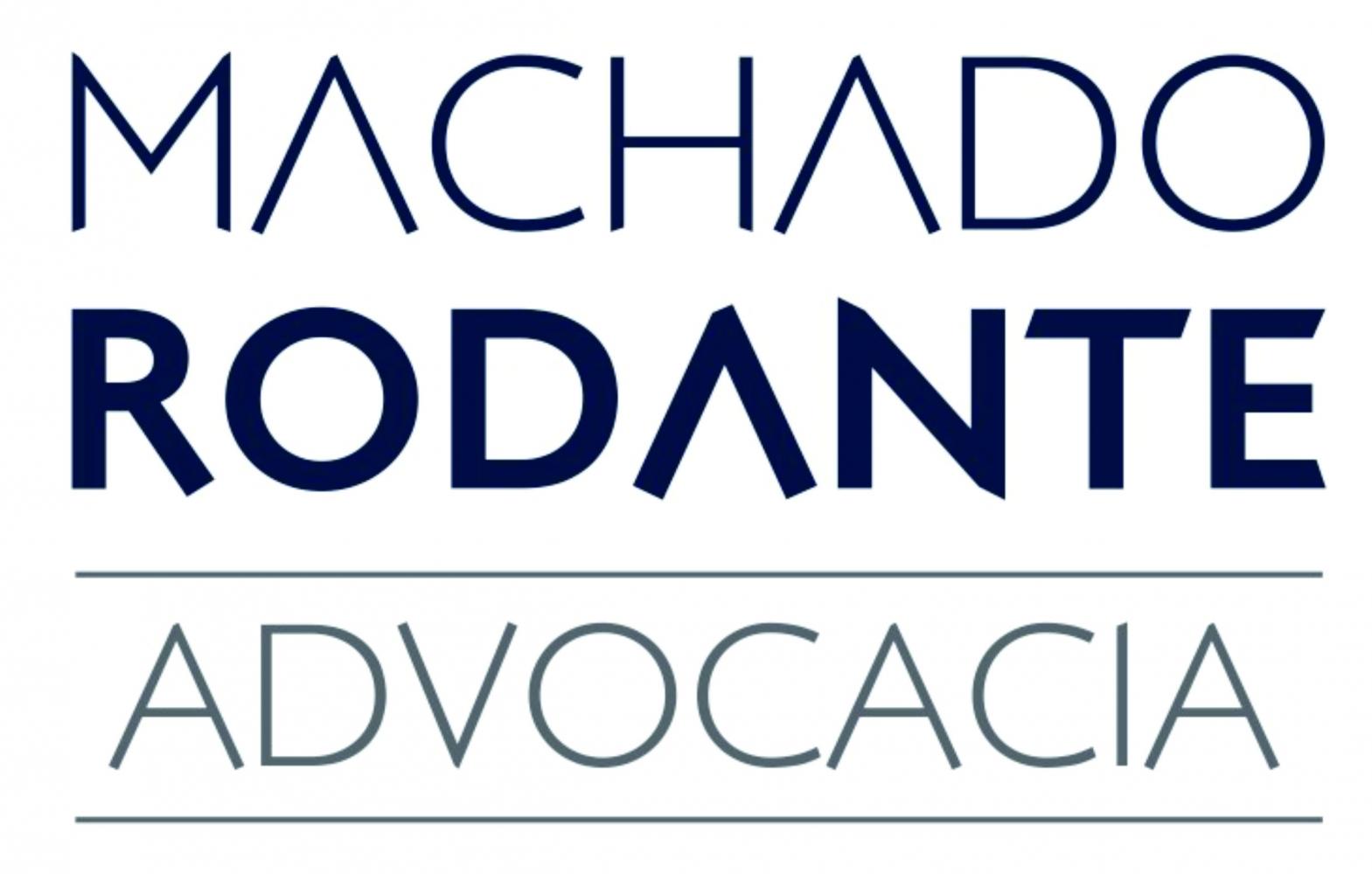 Machado Rodante Advocacia