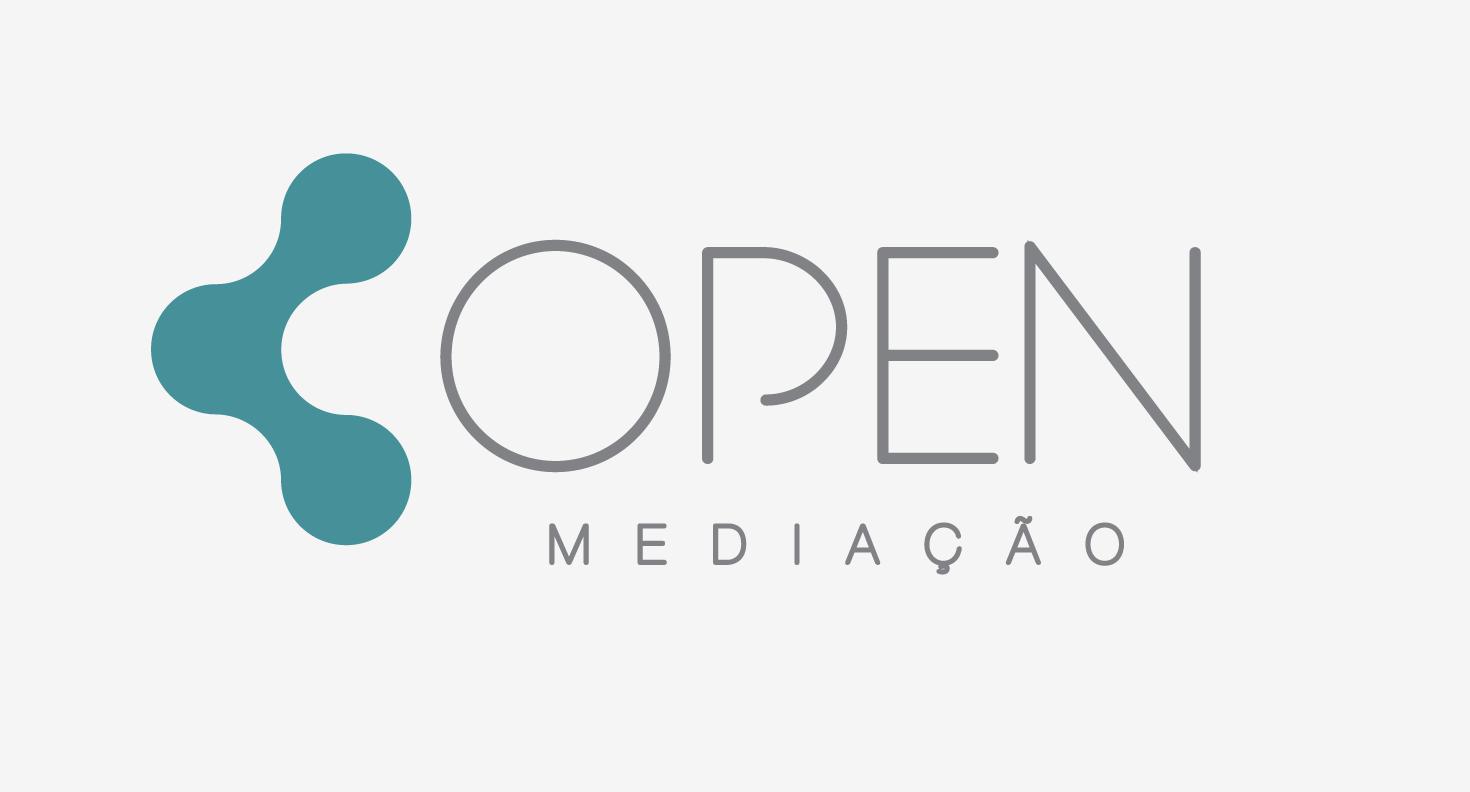 Open Mediação