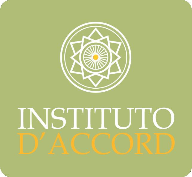 Instituto D'Accord