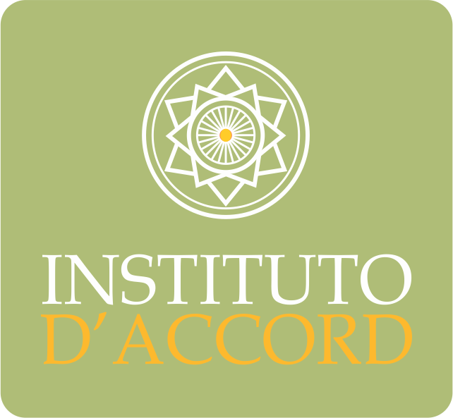 Instituto D'Accord