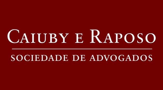 Caiuby e Raposo Sociedade de Advogados