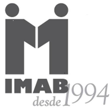 Instituto de Mediação e Arbitragem do Brasil