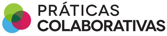 IBPC - Instituto Brasileiro de Práticas Colaborativas