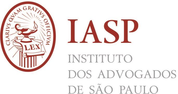 Instituto dos Advogados de São Paulo