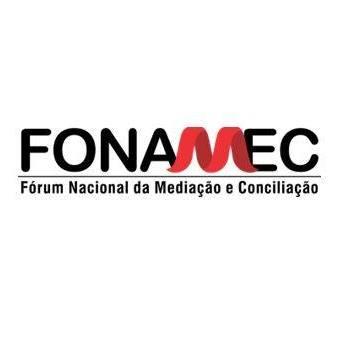 Fórum Nacional de Mediação e Conciliação