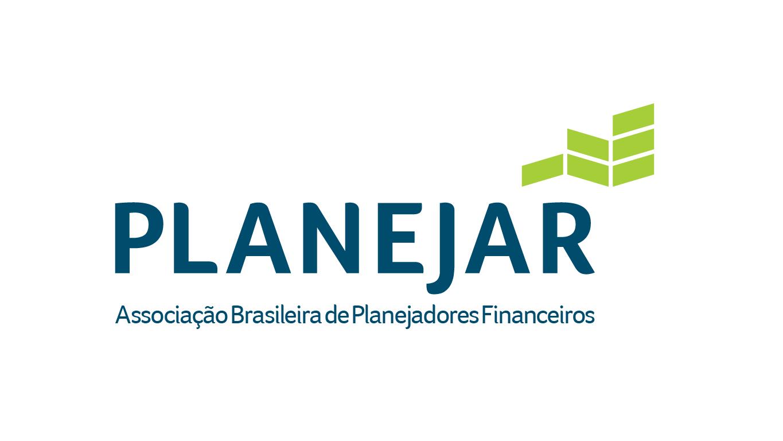 Planejar - Associação Brasileira de Planejadores Financeiros
