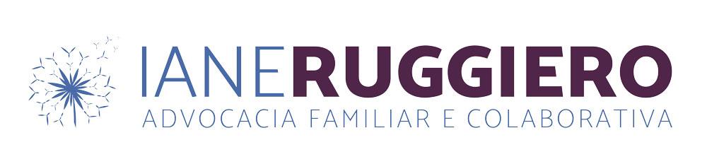 Iane Ruggiero Advocacia Familiar e Colaborativa