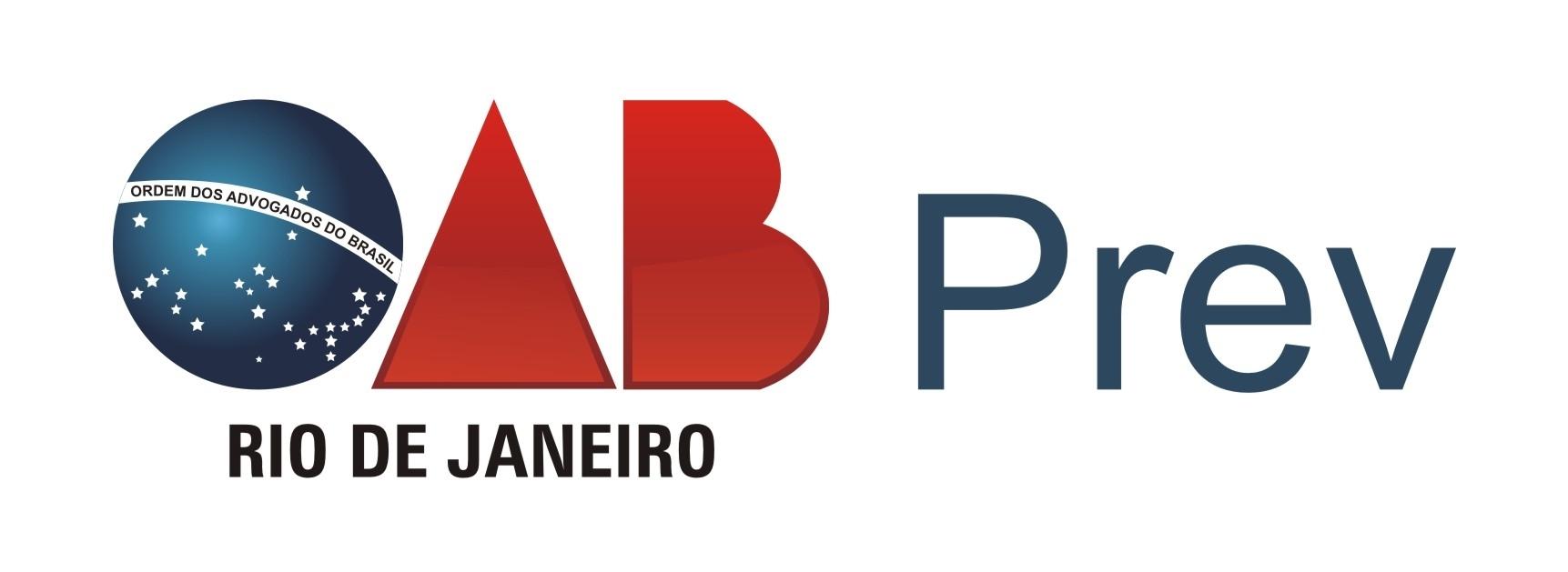 OABPrev/RJ