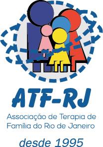 Associação de Terapia de Família do Rio de Janeiro