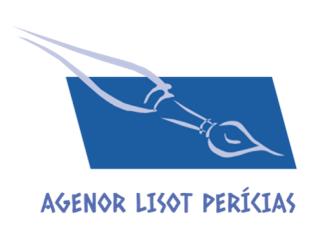 Agenor Lisot Perícias