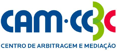 CAM - CENTRO DE ARBITRAGEM E MEDIAÇÃO