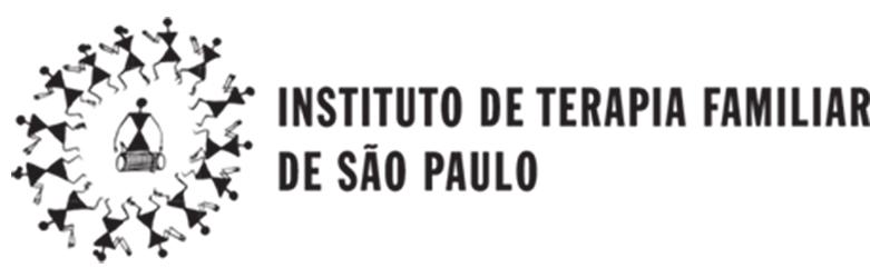 ITFSP