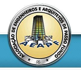 Associação dos Engenheiros e Arquitetos de Passo Fundo