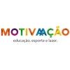 IV WORKSHOP DE COLÔNIA DE FÉRIAS: Do Planejamento a Ação