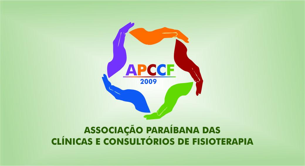 APCCF