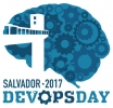 DevOpsDay Salvador