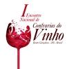 I Encontro Nacional de Confrarias do Vinho