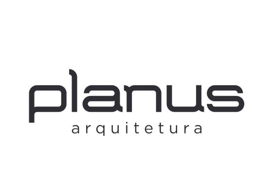 Planus Arquitetura