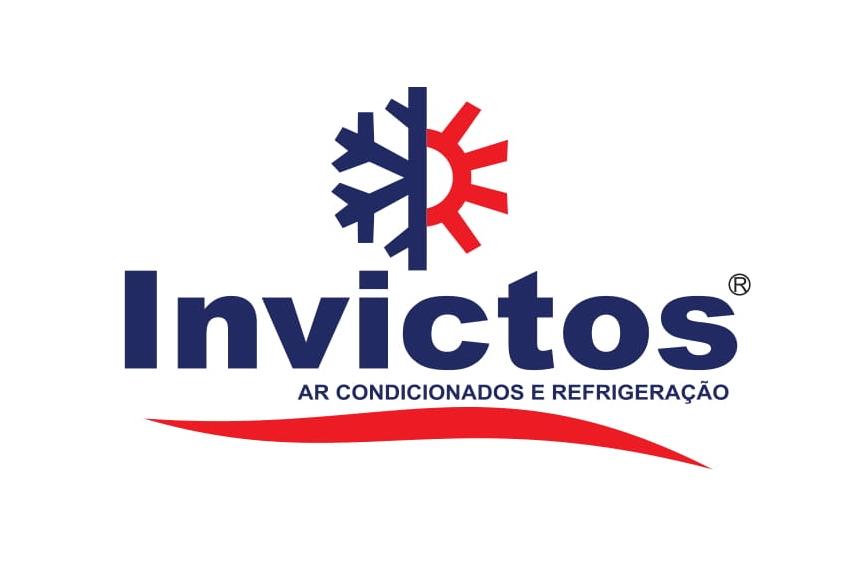 Invictos - Ar condicionados e refrigeração