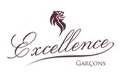 Excellence Garçons