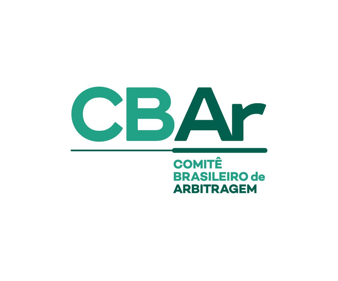 Comitê Brasileiro de Arbitragem (CBAr)