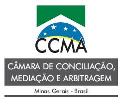 Camara de Conciliação Mediação e Arbitragem