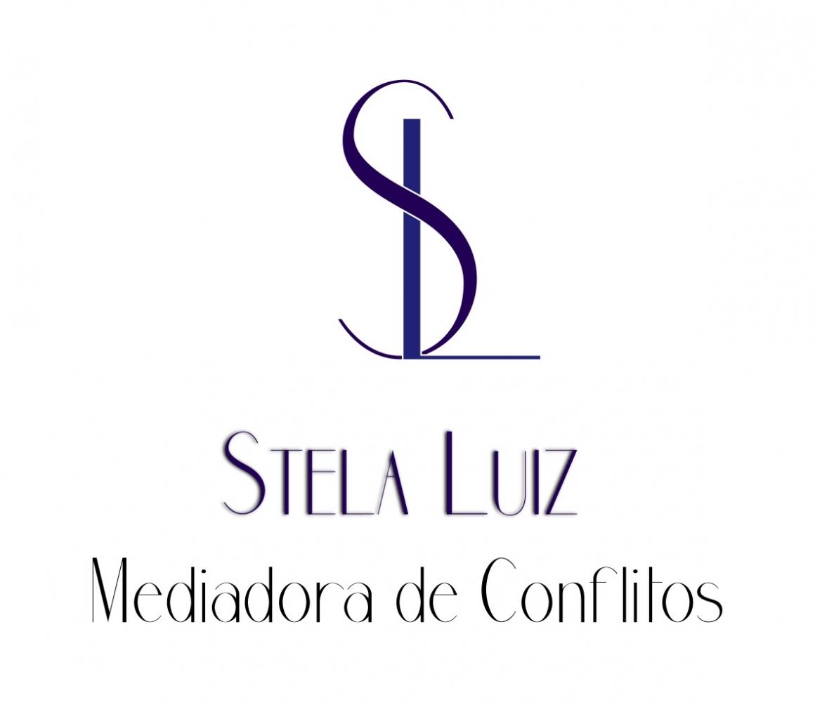 Stela Luiz Mediadora de Conflitos