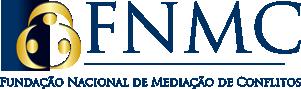 Fundação Nacional de Mediação de Conflitos