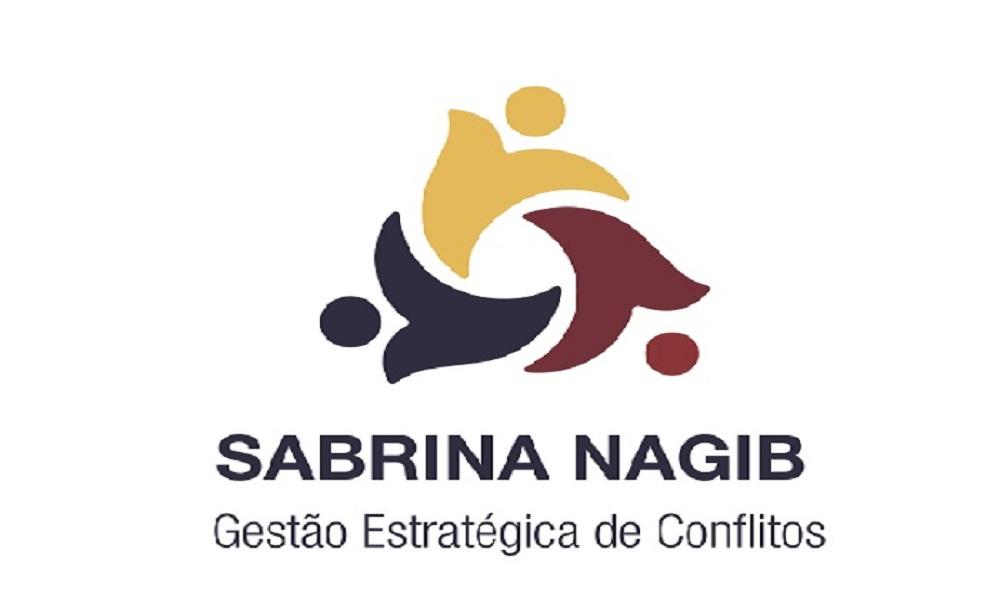 Sabrina Nagib