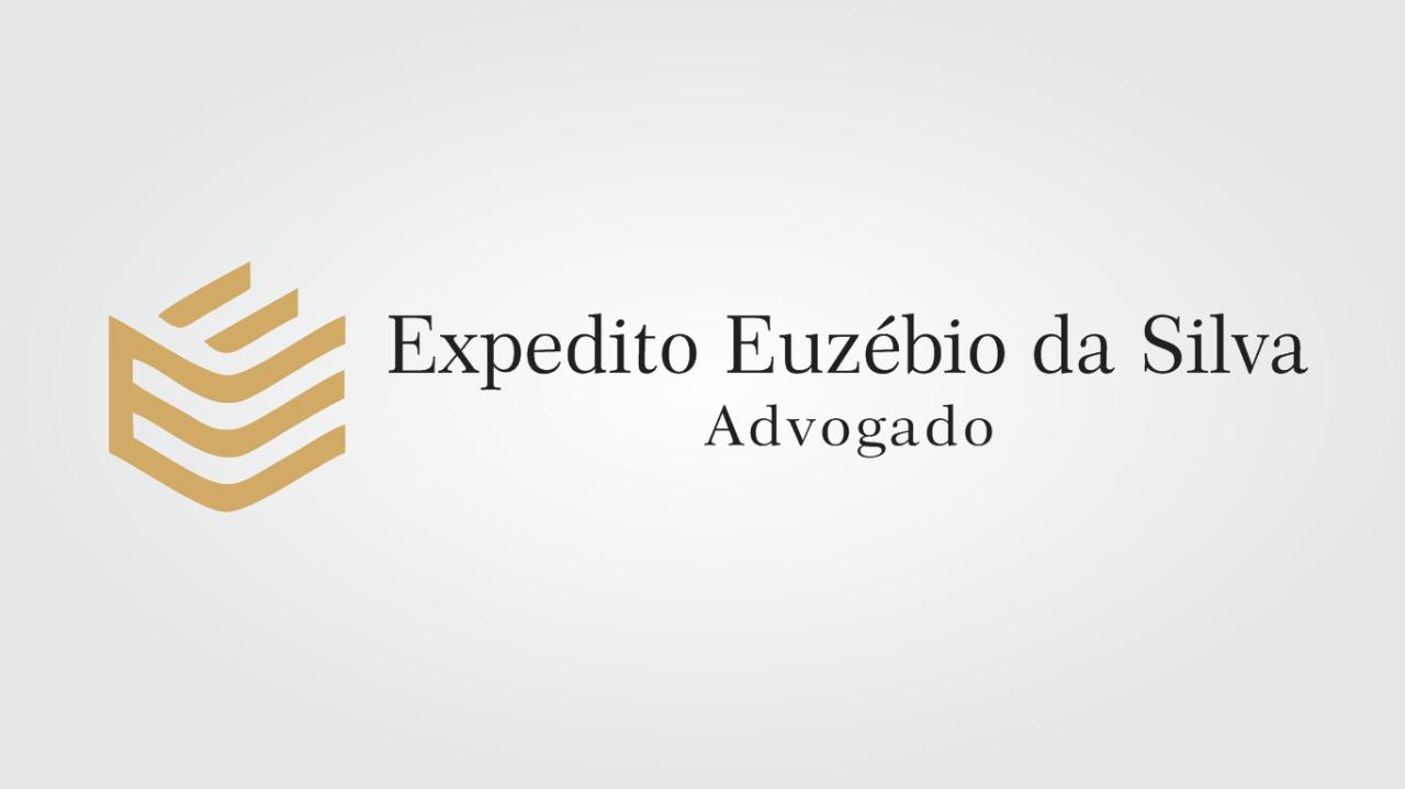 Expedito Euzébio da Silva