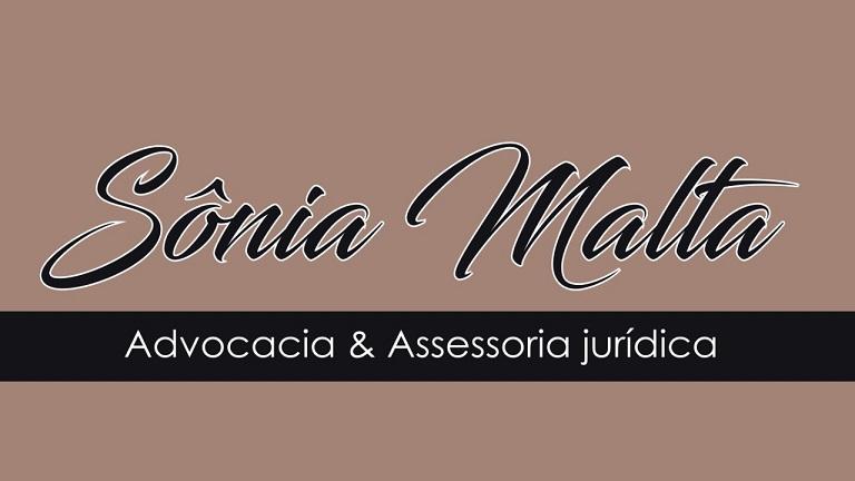 Sonia Malta