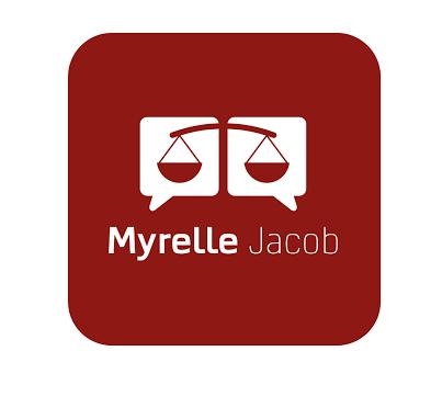 Myrelle Jacob