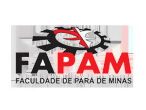 FAPAM