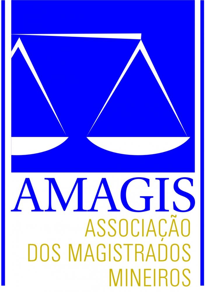 Associação dos Magistrados Mineiros- AMAGIS