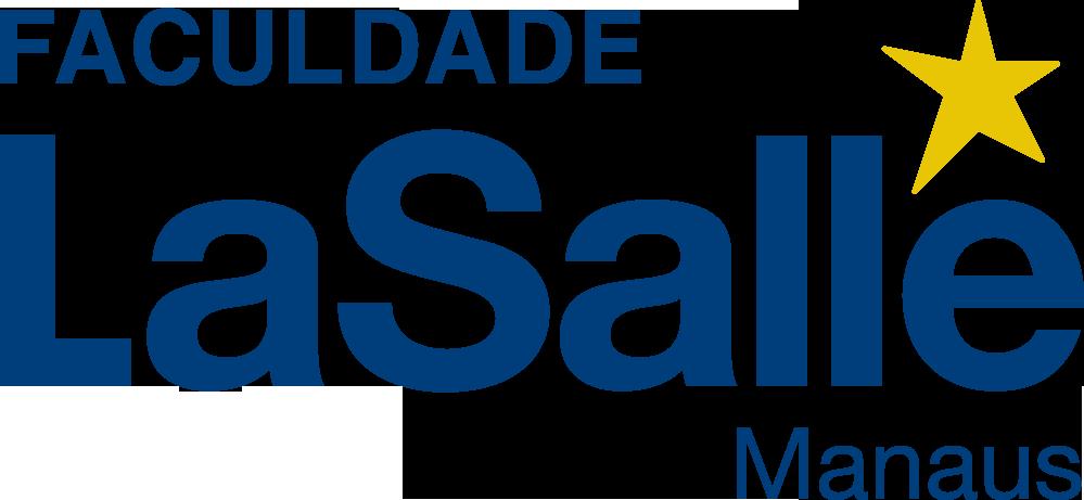 La Salle Manaus
