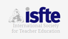 ISfTE