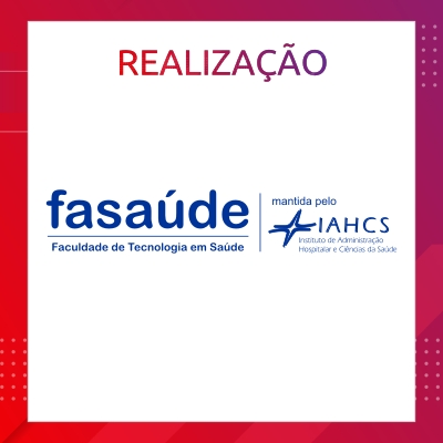 Fasaúde/IAHCS