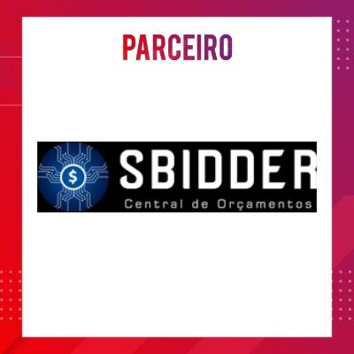 Sbidder