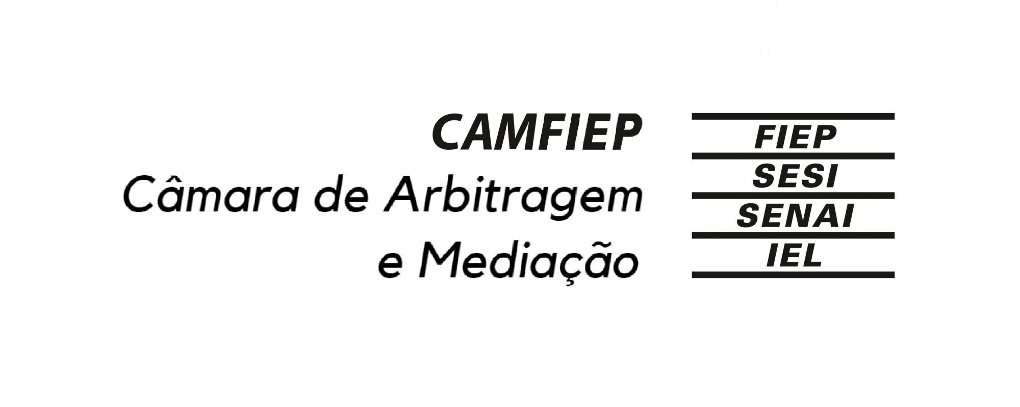 CAMFIEP