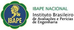 IBAPE