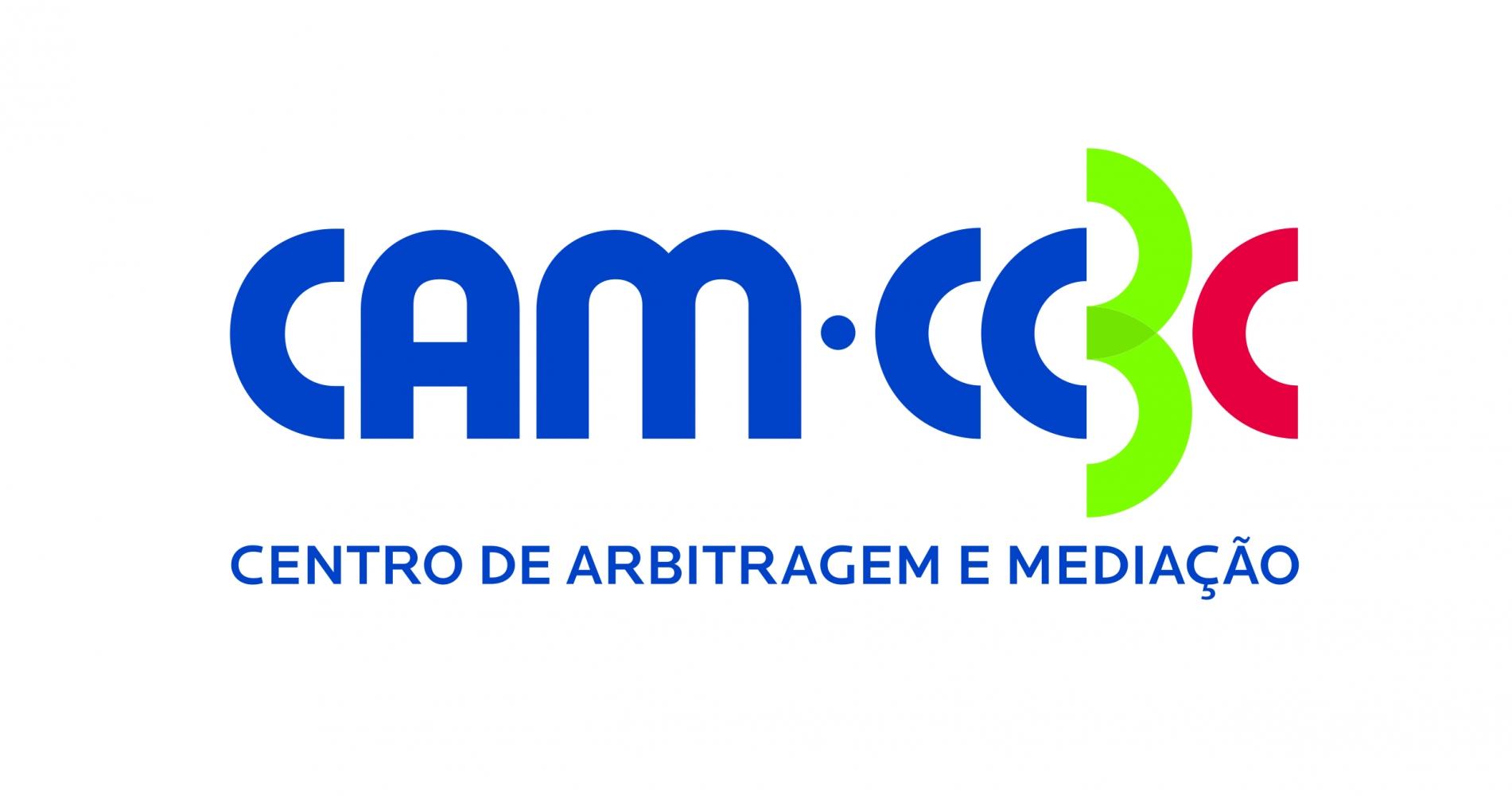 CAM-CCBC