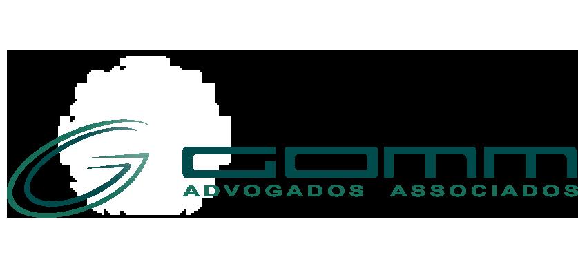 GOMM ADVOGADOS