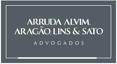 Arruda, Alvim, Aragão, Lins & Sato Advogados