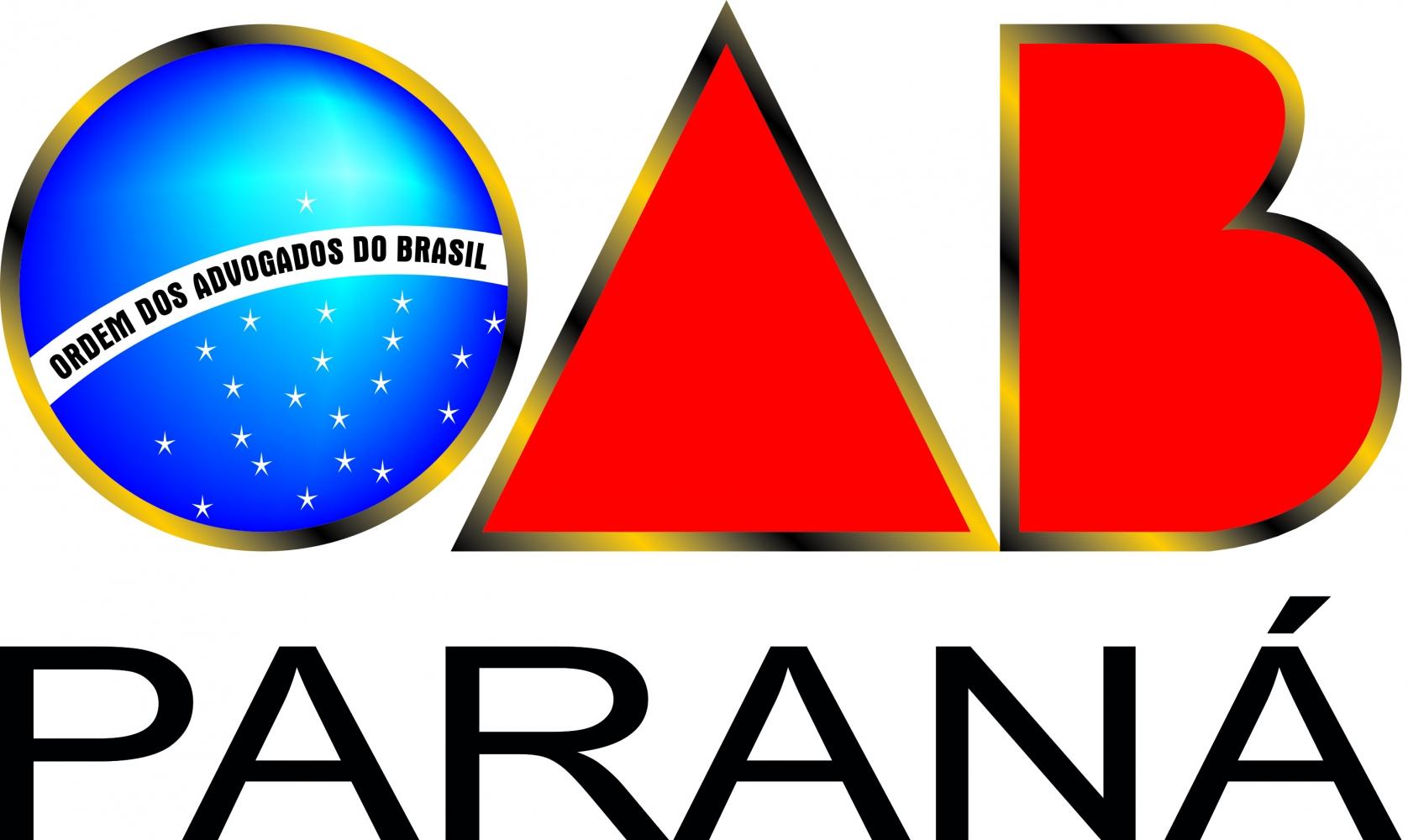 OAB PR