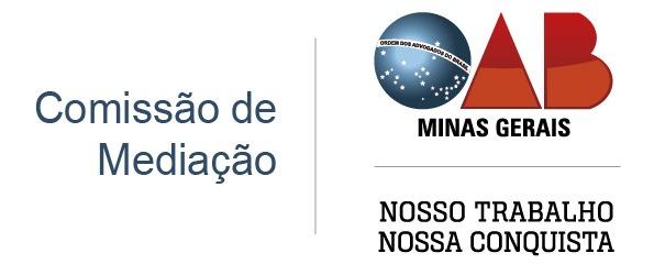 COMISSÃO DE MEDIAÇÃO OAB MG